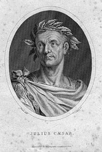 julius caesar paradoxal mix of good Results 1 - 30  in act three, scene two from shakespeare's play, julius caesar, the main character  julius caesar, is presented as a paradoxical mix of good and bad.
