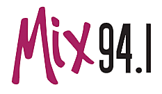 Mix 94.1 KMXJ