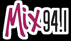 Mix 94.1 KMXJ