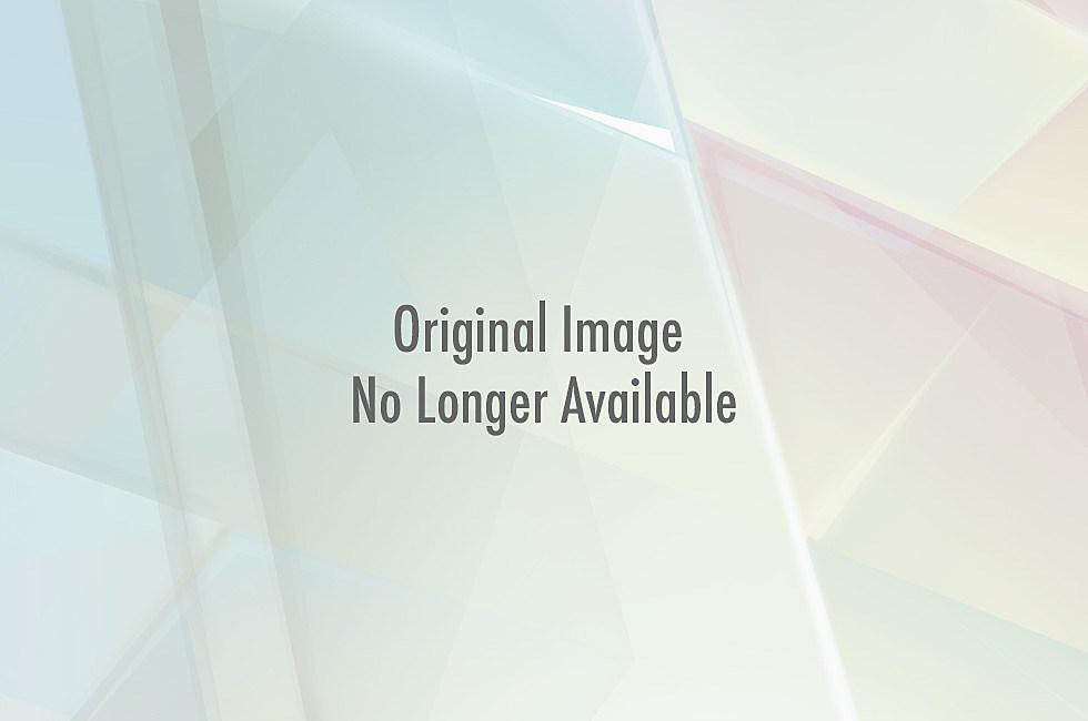 'Skyfall - Official Movie Site'