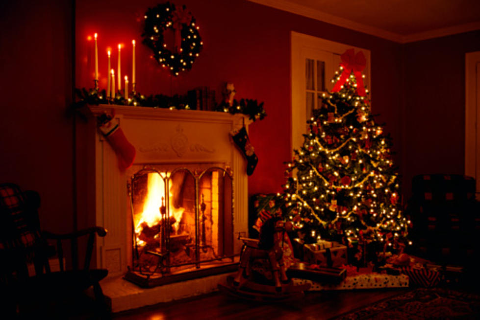 2014 best decorated christmas tree contest - Best Decorated Christmas Trees 2014