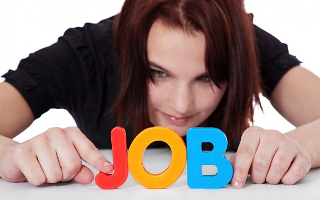 great summer jobs for college students 38,729 summer college student jobs available on indeedcom intern, camp counselor, program counselor and more.