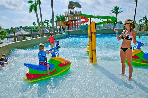 Palm Beach Gardens Party Rentals