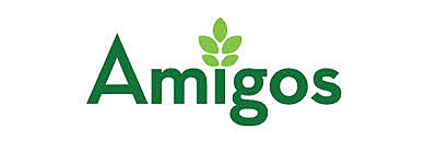Amigos_new_logo