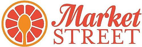 MarketStreet_logoNEW