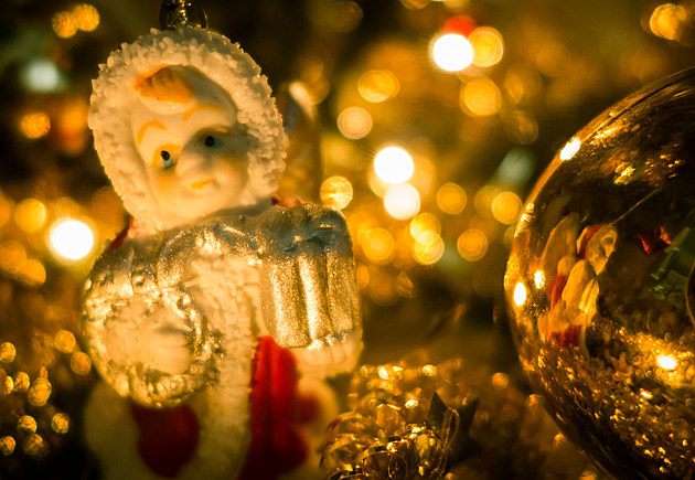 the salvation army is taking applications for the angel tree christmas assistance program - Angel Tree Christmas