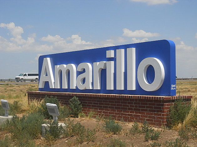 Amarillo City Council Makes Changes to the Public Forum - photo#2
