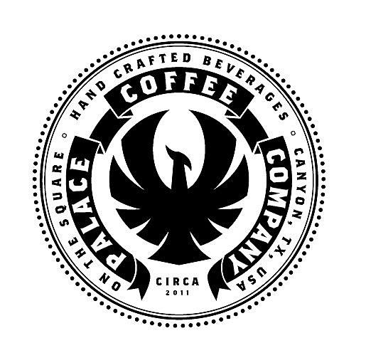 www.palacecoffee.co/