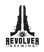 revolver-253x300