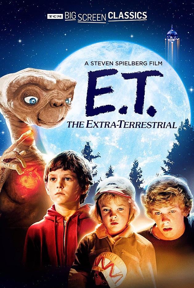 TCM/Universal Entertainment/Fathom Events