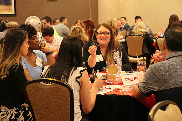 speed dating amarillo We are amarillo's premier speed dating service catering to the casual crowd and professional groups who are searching for alternative ways to meet new and interesting people in a safe, fun, and.