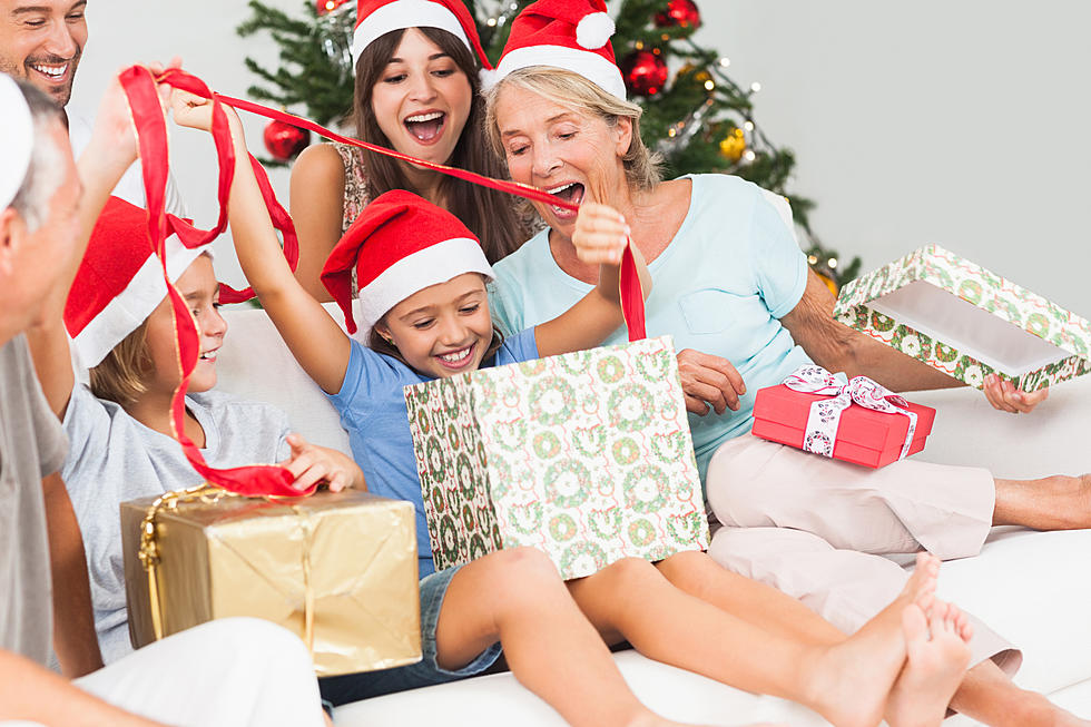 when is the perfect time to open christmas presents - When Do You Open Christmas Presents