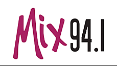 Mix 94.1